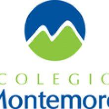 Montemorel School