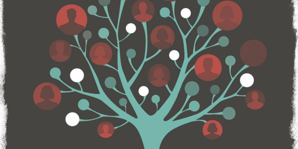 El capital social de profesionales y de organizaciones educativas