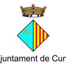 AJUNTAMENT DE CUNIT