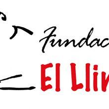 Fundació El Llindar