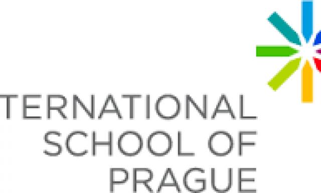International School of Prague