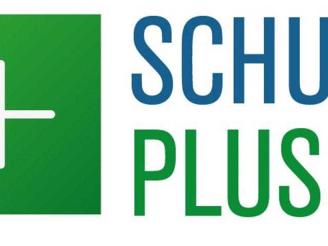 SchulePLUS